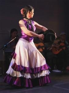 nakao_flamenco