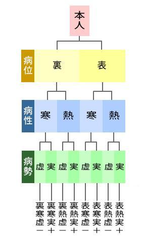 image1_190807