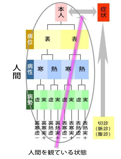 image3_190807